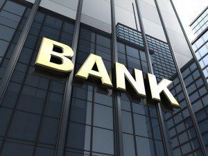 Российские банки закроются