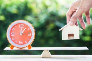 Изменения в ипотеке