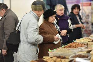 Прибавку получат более 32 миллионов пенсионеров. Для этого потребовалось более 374 миллиардов рублей, которые уже были перенаправлены в ПФР.