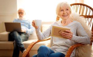 Одномоментно выплачиваемая пенсия ранее работающего увеличивается на сумму процентов за те годы, в течение которых индексация не проводилась.