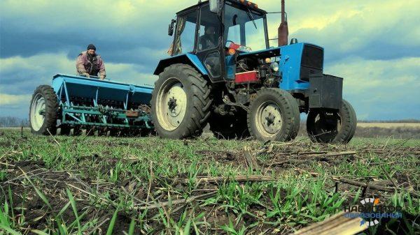 kak-zamenit-prava-traktorista-mashinista-v-podrobnaya-instrukciya