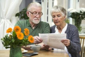 Индексация пенсий