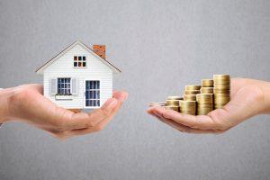 Цены на жилье изменятся