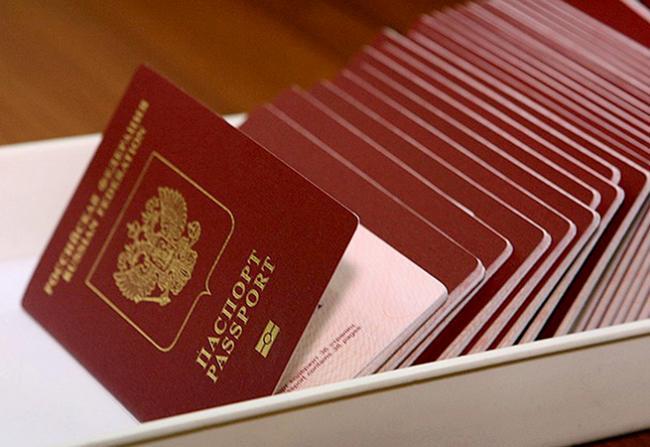 pasport-v-moskve-kak-poluchit-i-zamenit-kuda-obrashchatsya-gosposhlina-sroki