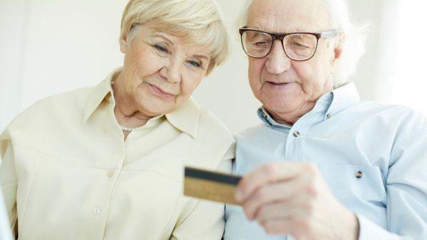 kak-perevesti-pensiyu-na-kartu-sberbanka-poehtapnoe-rukovodstvo
