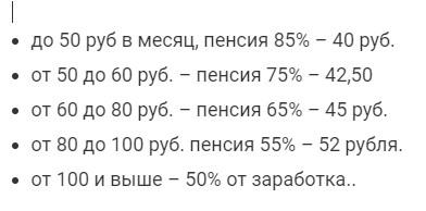 pensiya-v-sssr-osobennosti-vyplaty-pravila-rascheta-usloviya-polucheniya-otlichiya-ot-sovremennyh-vyplat