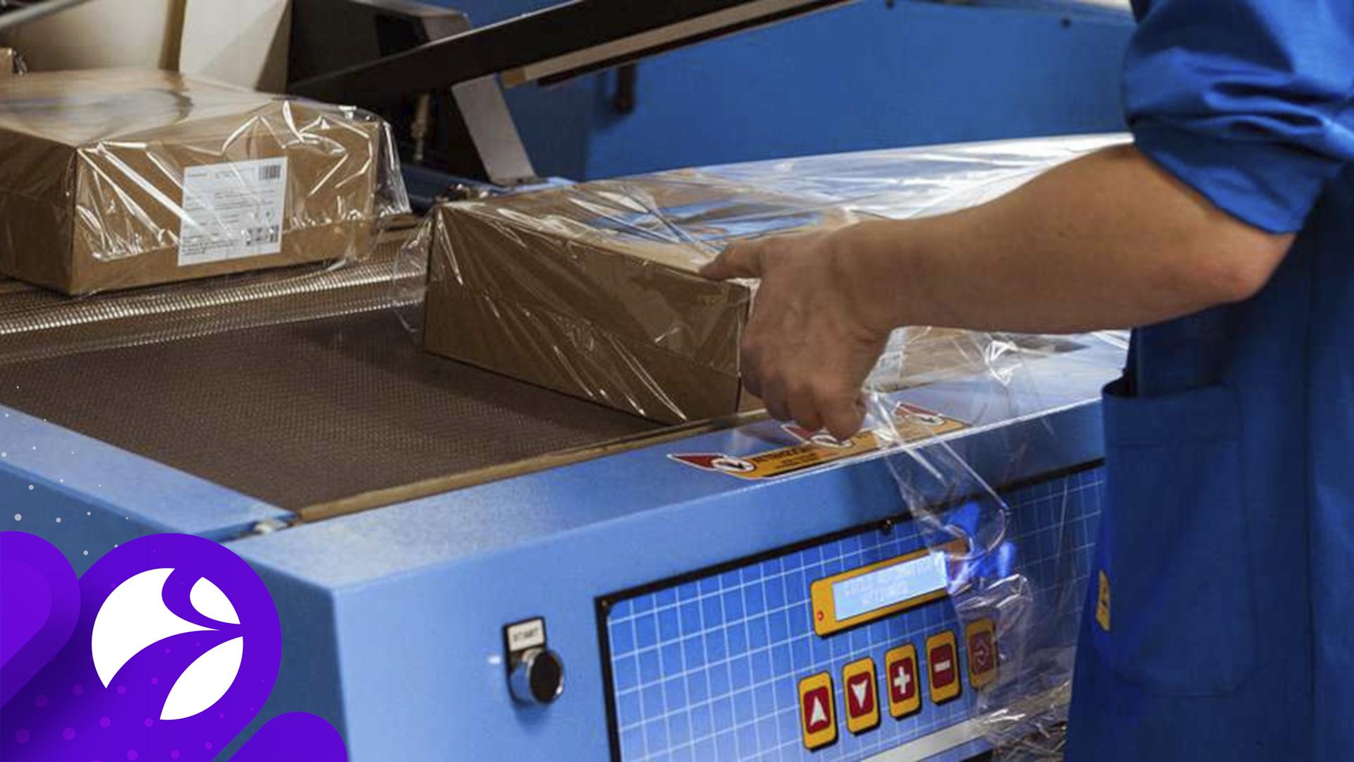 Ожидающееся подорожание упаковки приведет к неизбежному росту цен на продукты