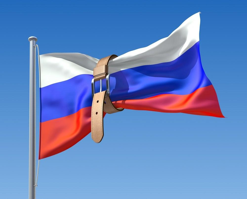 Новые санкции ЕС против России. Какими они будут?
