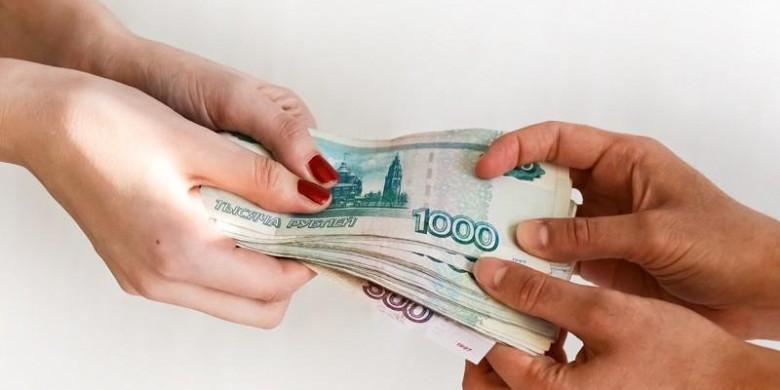 Минфин посоветовал россиянам обзавестись «подушкой безопасности»