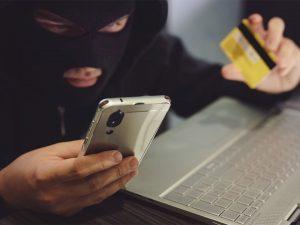 Новая схема мошенничества