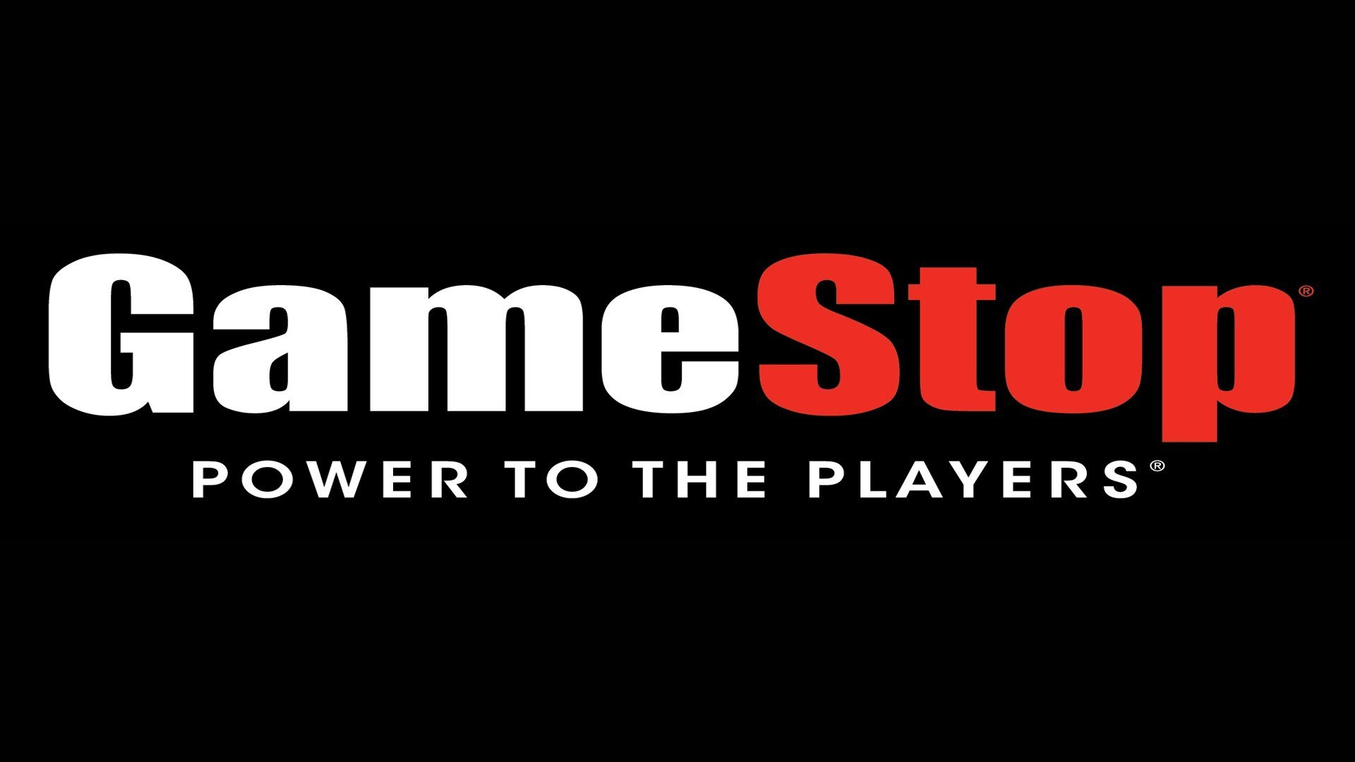 Акции GameStop выросли за неделю более чем в два раза
