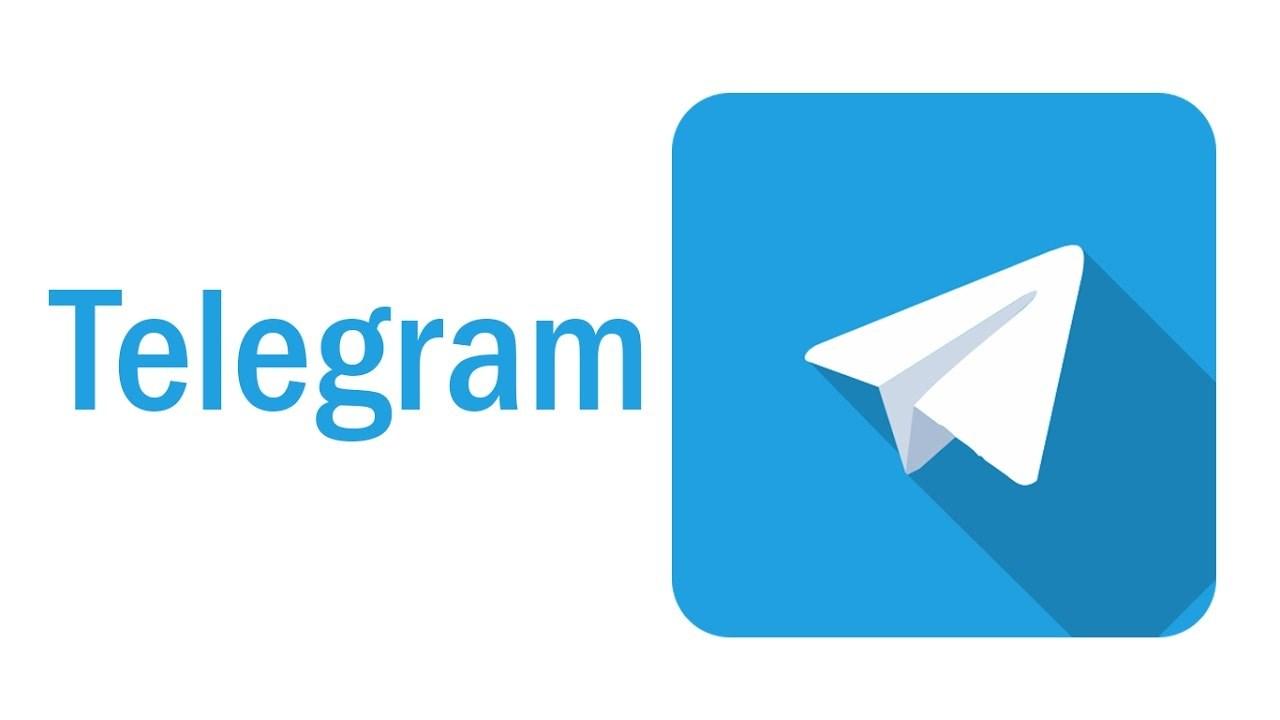 Telegram заявил о миллионных долгах