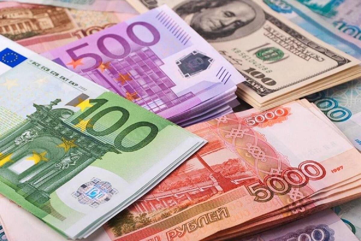 Раздача гражданам бесплатных денег в рамках борьбы с коронавирусом приведет к гиперинфляции в России - ЦБ