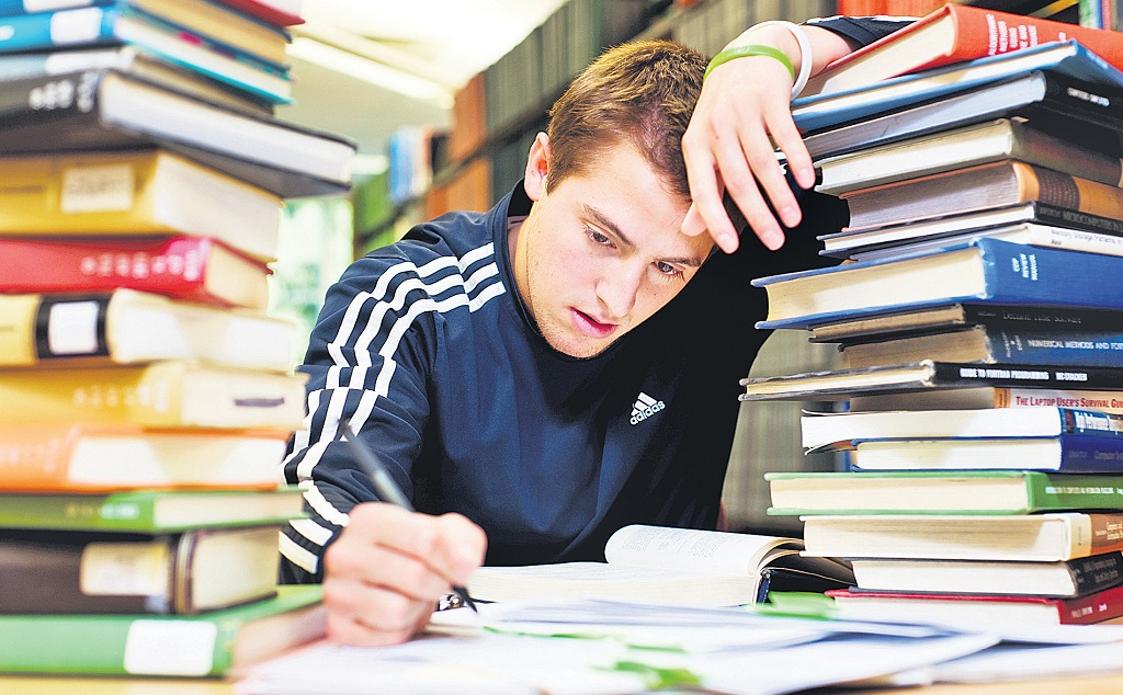Студенты-очники смогут отдохнуть за счет работодателя родителей