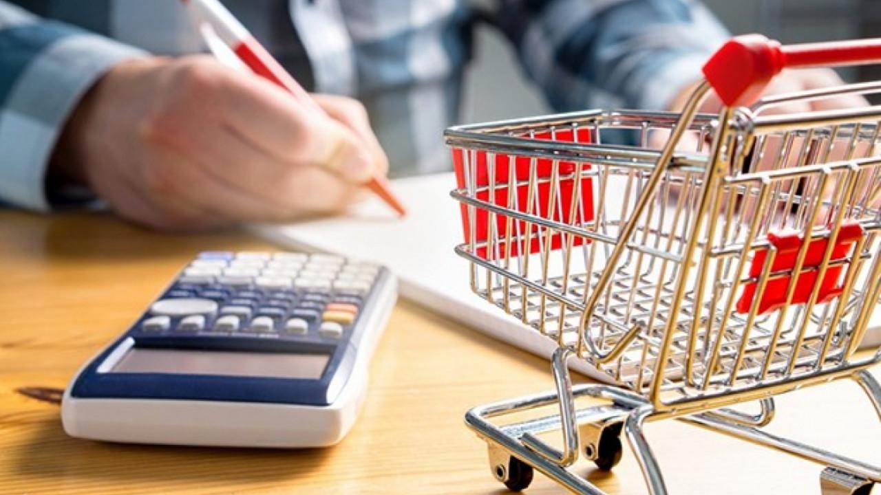 Какова на самом деле разница между реальной и официальной инфляцией в России?