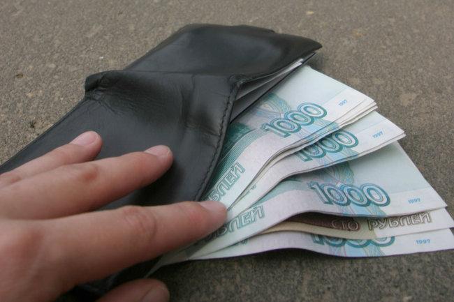 Россияне смогут получить максимальное пособие по безработице