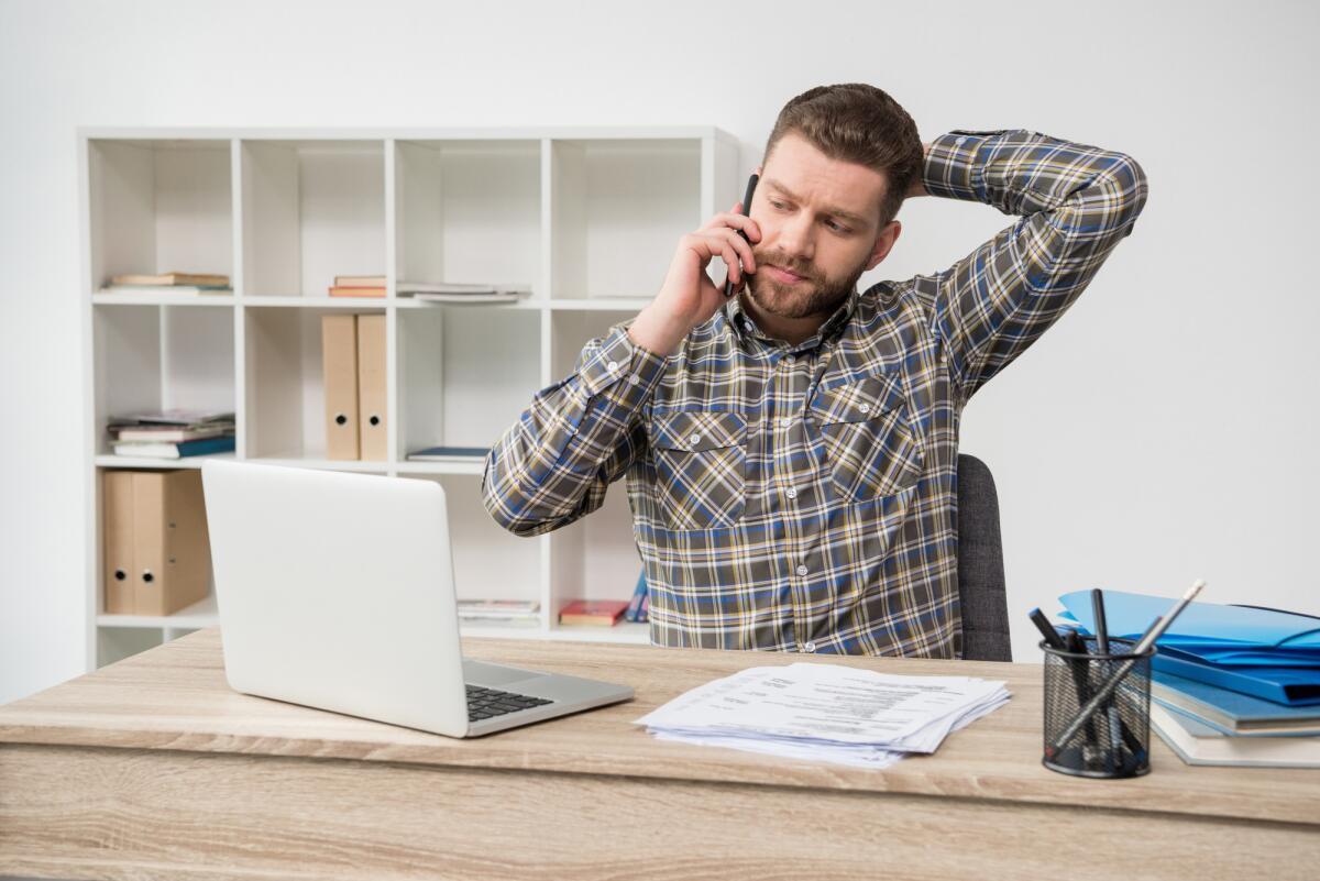 Названы самые высокооплачиваемые вакансии на удаленке