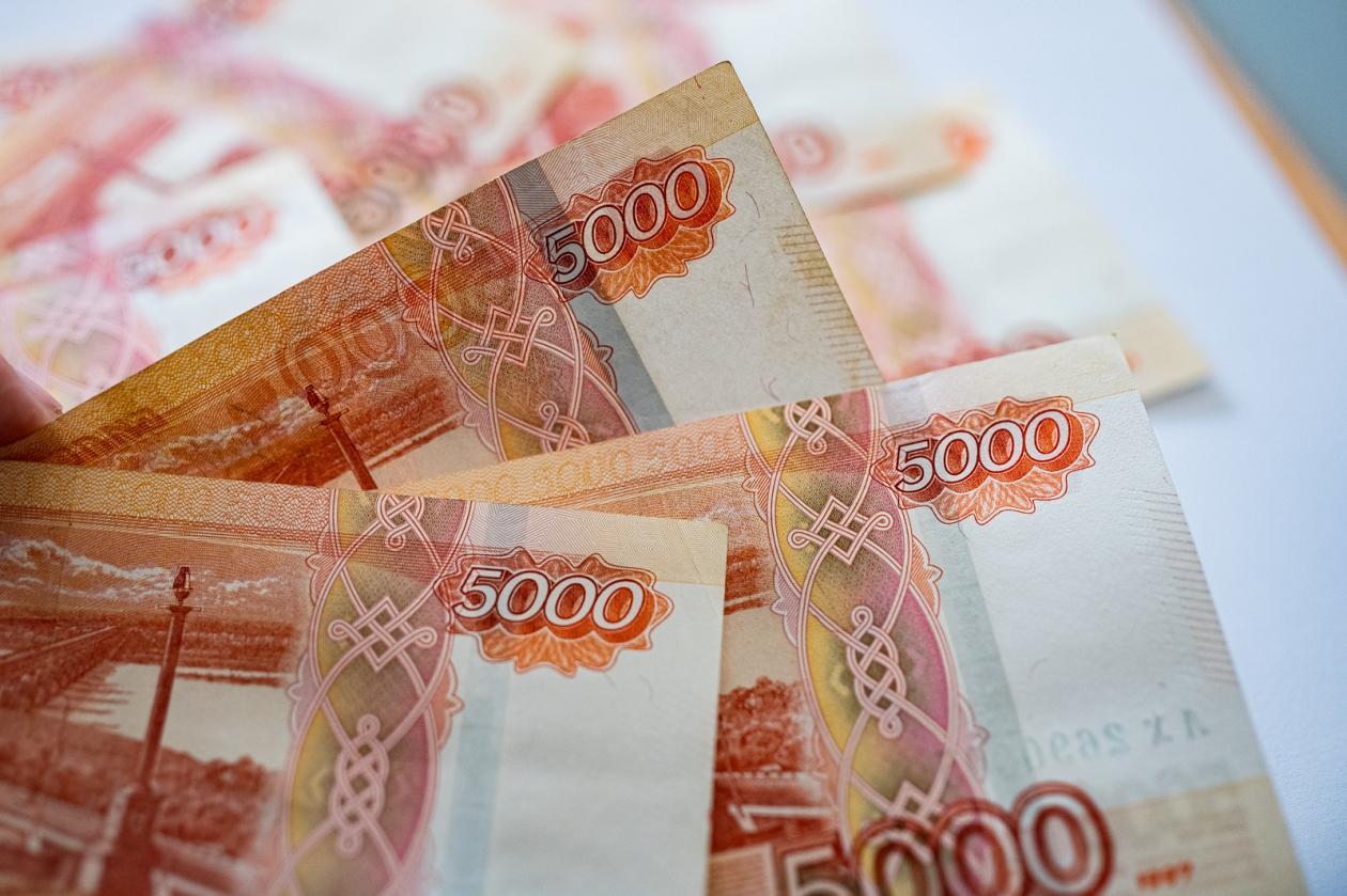 34% россиян не знают о положенных им выплатах от государства