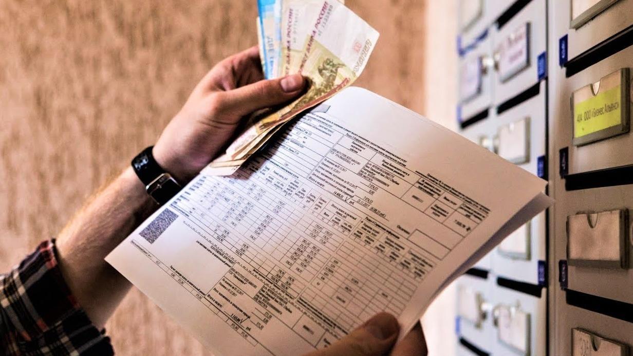 Правда ли, что мы платим ЖКХ за должников?
