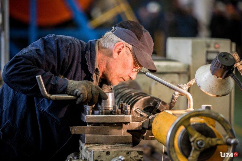 Сколько россиян собираются работать на пенсии?