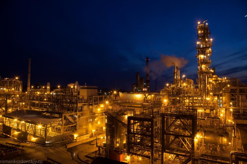Повышение цен на нефть пагубно скажется на российской экономике