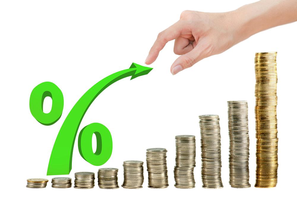 Рост ставок по кредитам и понижение цен на жилье