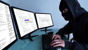 Обман с ипотечными платежами, будьте осторожны!