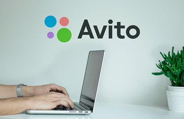Мошенники стали похищать деньги россиян при звонке с «Авито»