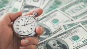 Как улучшить кредитную историю?