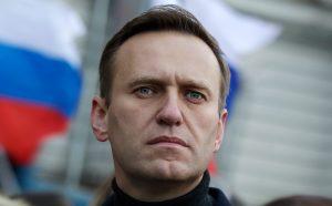 Навальный как фактор риска