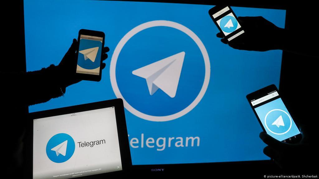 Долг до апреля и $1 млрд - Telegram терпит убытки