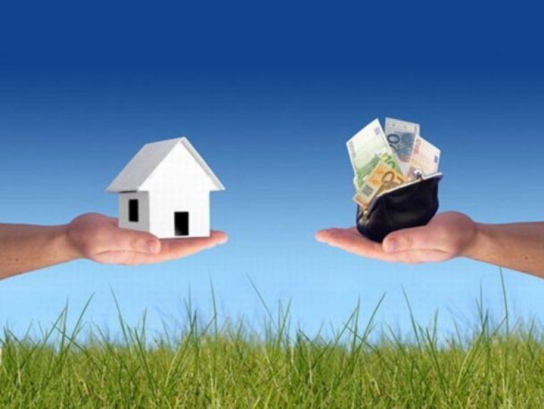 Земля или деньги - теперь у нуждающихся семей будет выбор