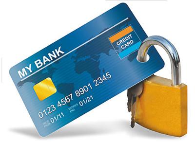 Что может стать причиной неожиданной блокировки банковской карты?