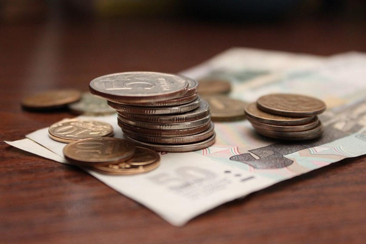 Для россиян готовят новый пакет социальных выплат