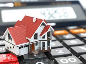 Сколько должен зарабатывать россиянин, чтобы купить однокомнатную квартиру?