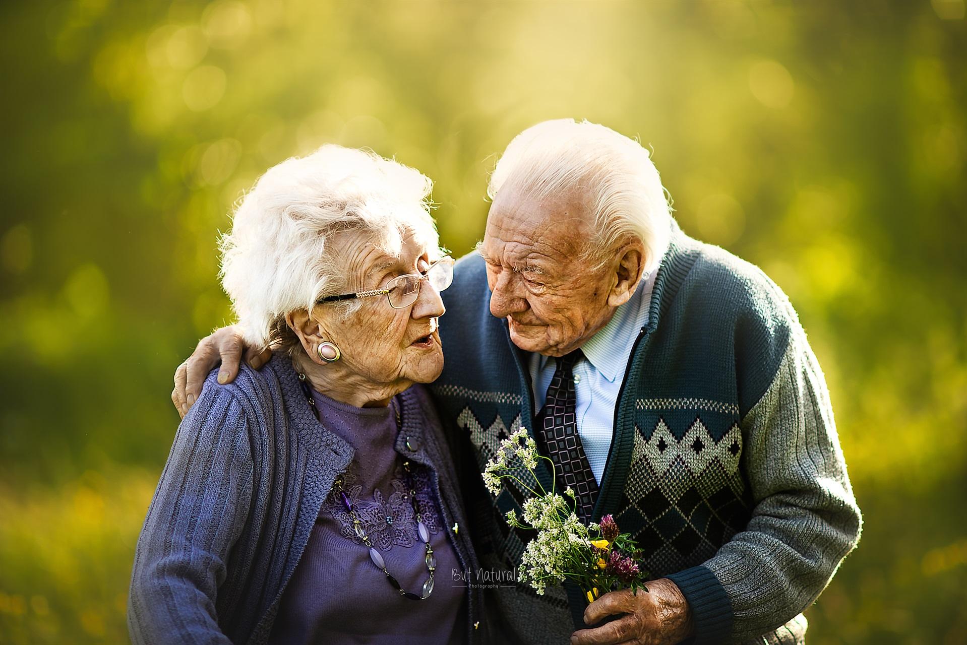 В чем копить деньги на старость? Изменение состава фонда национального благосостояния