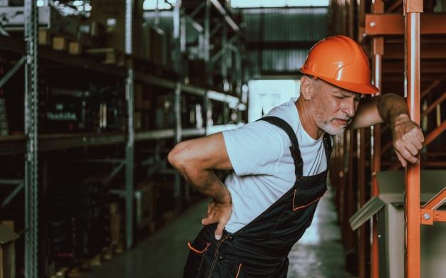 Как россияне относятся к труду, и что их мотивирует