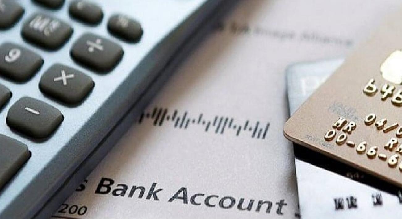 """Экономист предупредил граждан о возможном """"обнулении"""" банковского счёта"""