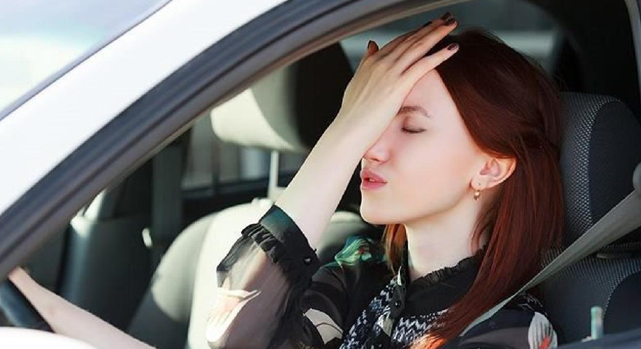Внимание - мошенники! Как россиян обманывают на дорогах