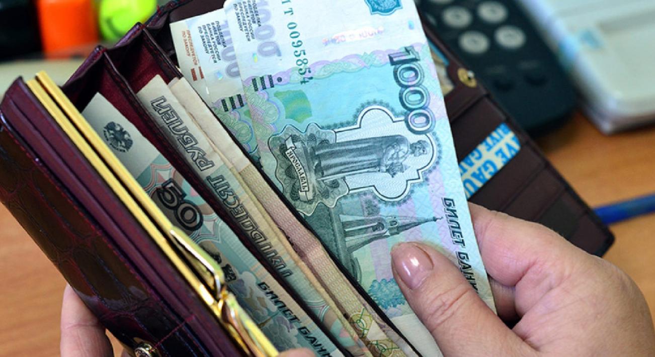 Владелец компании объяснил, почему россияне не получают достойную зарплату