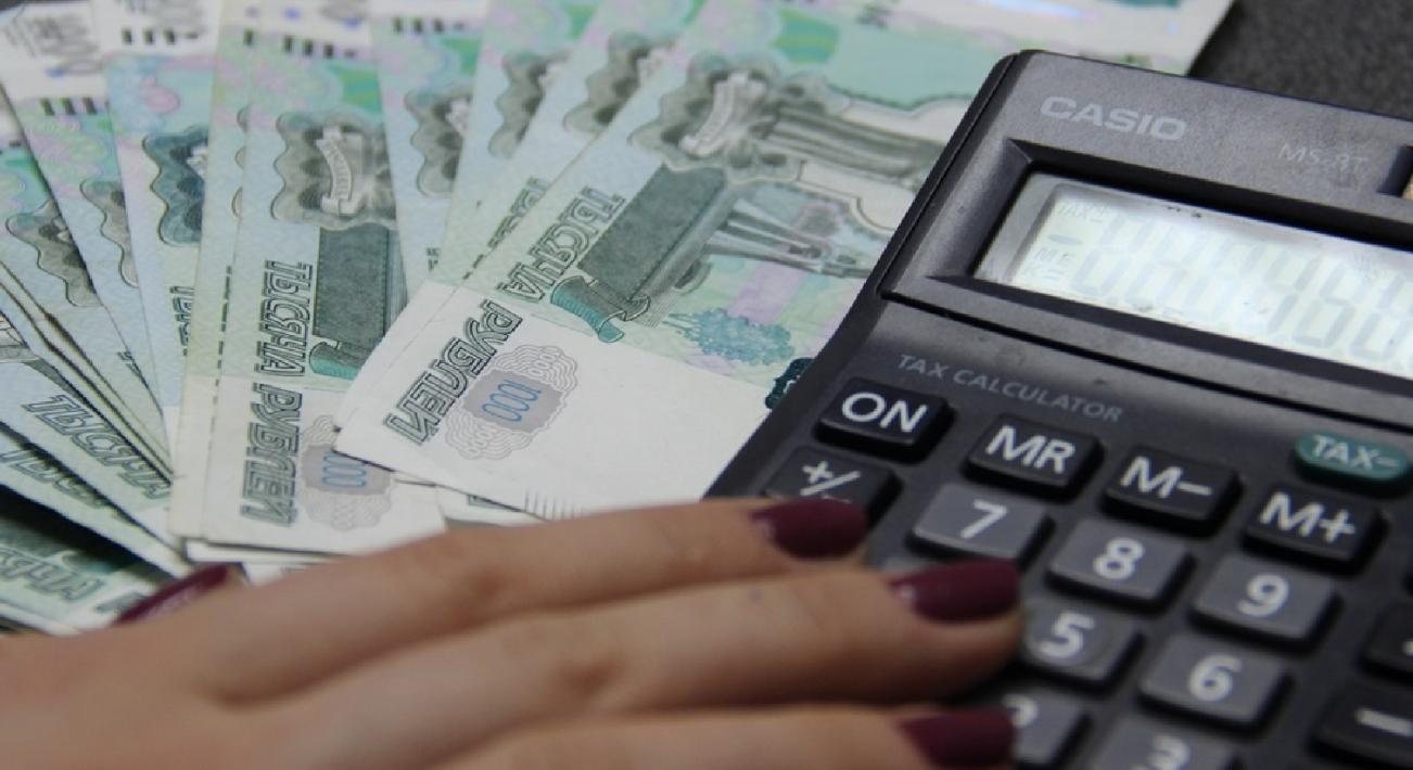 В Госдуме предложили по-новому считать зарплату россиян