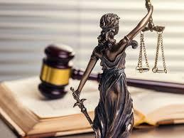 Кредит на суд
