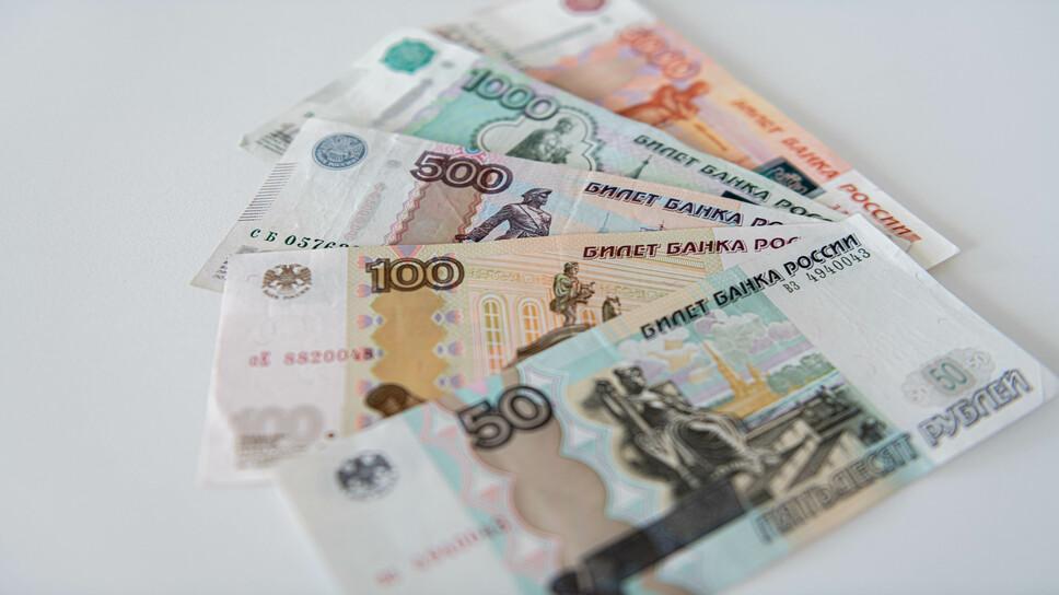 Узнать все: Мишустин поручил Минтруда провести анализ зарплат бюджетников