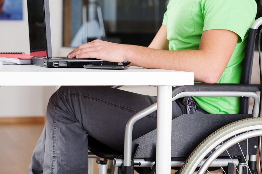 Что говорит закон о дистанционном образовании детей-инвалидов