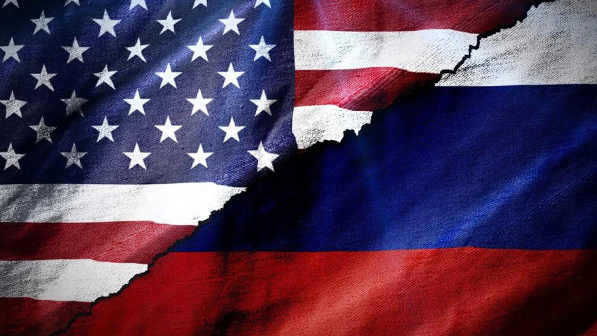 Белый дом пообещал ввести новые санкции против России