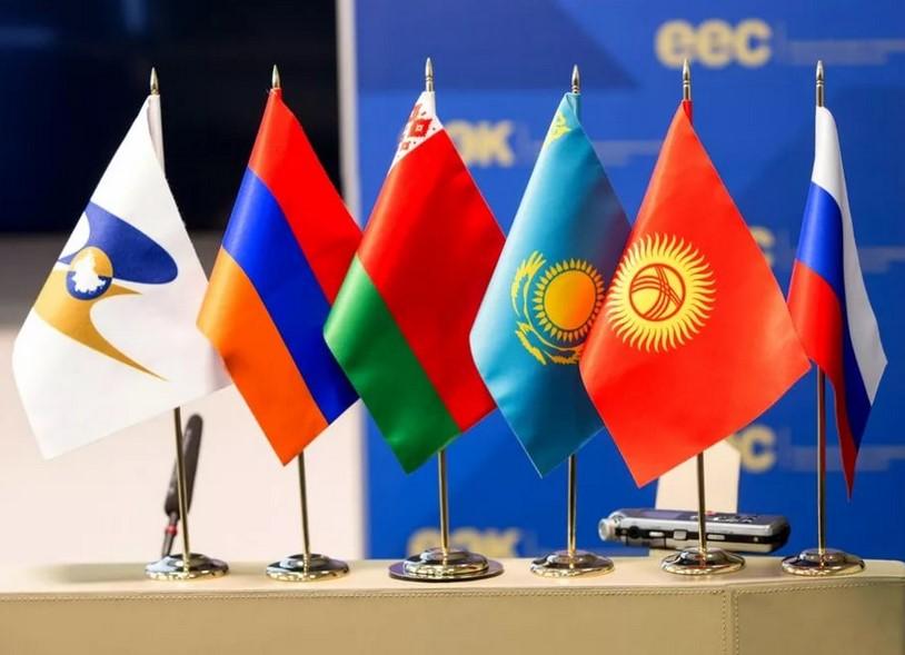Евразийский экономический союз унифицировал пенсии трудовым мигрантам
