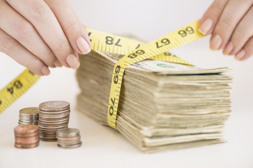 Минфин собирается рассмотреть возможность введения нового налога в РФ