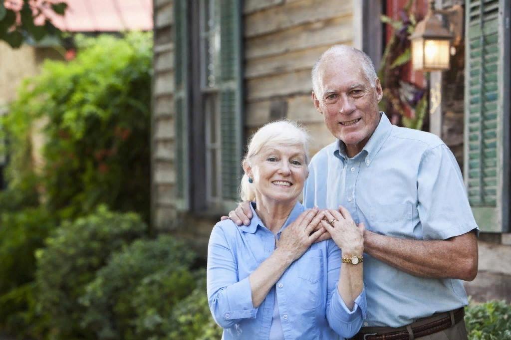 Выход на пенсию в 2021 году по действующему закону: все таблицы выхода по годам рождения