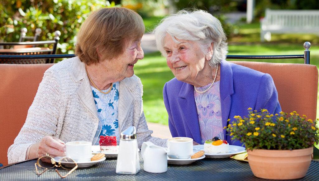 Работающим пенсионерам могут вернуть деньги за 5 лет