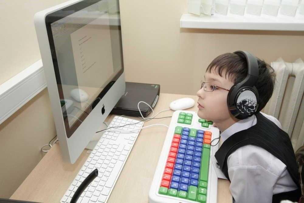 Кто и как присваивает инвалидность по зрению